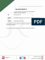 INFORME DE AULA VIRTUAL - butoon.docx