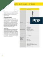 63004-EN-Kapitel-Magnetklappenanzeiger-Bypass.pdf