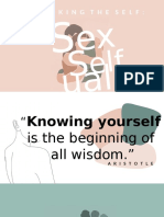 Sexual Self UTS.pptx