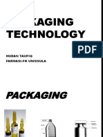 Packaging_technology.pdf