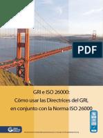 gri-iso-26000.pdf