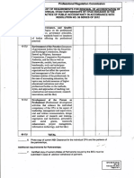 form-for-BOA-Accreditation_0006