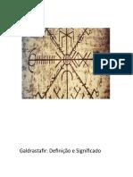 Galdrastafir_ D-WPS Office