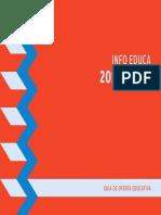 Guia Infoeduca.pdf
