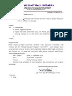 ark 3. mpp (surat undangan, daftar hadir, dan notulen panduan dan spo sasaran 1).doc