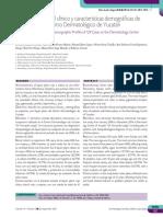 dcm163b.pdf