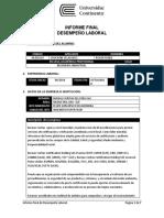 01 INFORME FINAL - PLANTILLA.docx
