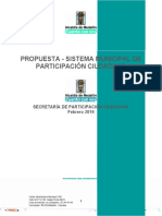 Propuesta SMPC_Febrero18_2019_Version Completa