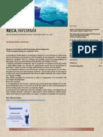 Boletín N.123