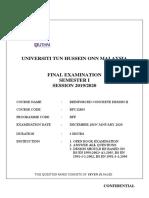 Final Exam RC2 S1_20192020_Soalan_v3.pdf