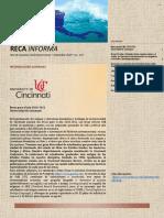 Boletín N.119.pdf