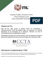 ITIL (recuperado).pdf