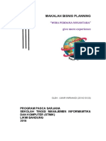 MAKALAH_BISNIS_PLANNING_WIRA_PERDANA_NUS.docx