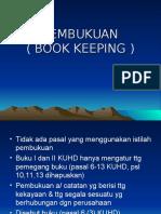 KULIAH_III_PEMBUKUAN.ppt