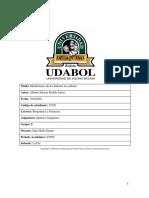 Quimica Sanguinea- Carbohidratos- Alborta Salazar Freddy Junior-codigo