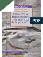 Tratamiento del drogodependiente con trastornos de la personalidad - José Miguel Martínez González.pdf