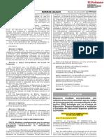 NORMA SUSPENSION DE CLASES CETPRO RESALTADO1865287-1