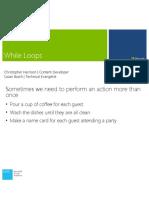 PythonExamSlides(WhileLoops).pptx