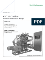 68794237-csc-20-06-476.pdf