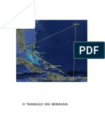 O  TRIANGULO  D-WPS Office
