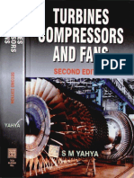 Turbines Compressors and Fans Second Edition by S M Yahya.pdf