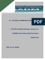 GMIC_U1_A1_MEMH