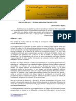 Psicopatología y personalidad.pdf