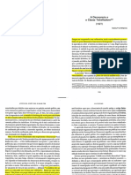 Rudolf Hilferding.pdf