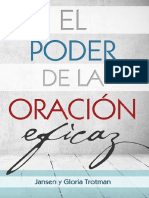 Effective Prayer_ES.pdf