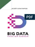 blagirev_big-data-prostym-yazykom_nvc5cw_548818.pdf