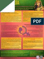 jinecologia.pdf