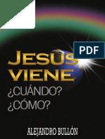 JESUS VIENE CUANDO COMO_SPN.pdf