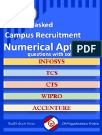 500 campus interview aptitude questions with answers.pdf