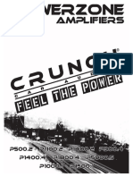 P series PowerZone 08 Amp Manual.pdf