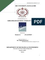 Final report KEC (2)