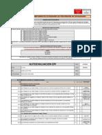 16026-RG-HSEC-66 Autoevaluación cumplimiento EPF