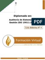 Guia Didactica 4-ASGC