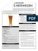 HanksHefeweizen.pdf