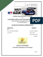 213259561-Summer-Training-Project-on-Maruti-Suzuki