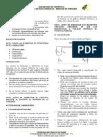 1 Practica Circuitos Trifasicos CORREGIDA