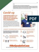 Diario Concepcion 09-04-2020-13