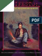 mago-a-ascensao-manifesto-transmissoes-do-conselho-rebelde-biblioteca-elfica.pdf