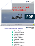Diamond DA42 NG Familiarisation.pdf