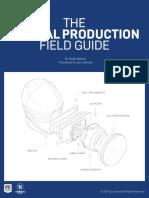Unreal+Engine_vpfieldguide_VP-Field-Guide-V1.2.02-5d28ccec9909ff626e42c619bcbe8ed2bf83138d.pdf