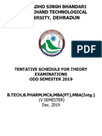 THIRD-YEAR-2019-SCHEDULE-new.pdf