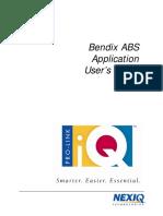 989013_Bendix_ABS