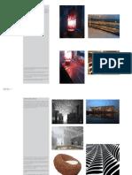 Lighting Design Final Slides