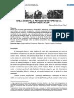 A ASCENSÃO DOS FRANCOS.pdf