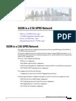 b_20_SGSN_Admin_chapter_010.pdf