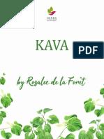 KAV-.pdf